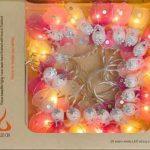 blaze on lichtslinger elfjes roze