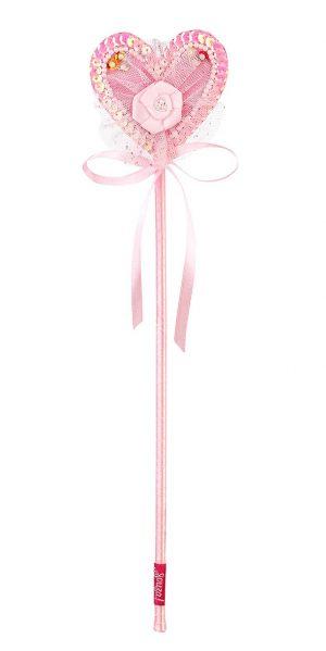 Toverstaf Pixie roze, Souza for Kids