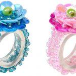 Engeltjes & Draken | Souza for Kids | Ring Jeanne