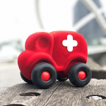 rubbabu_ambulance_1