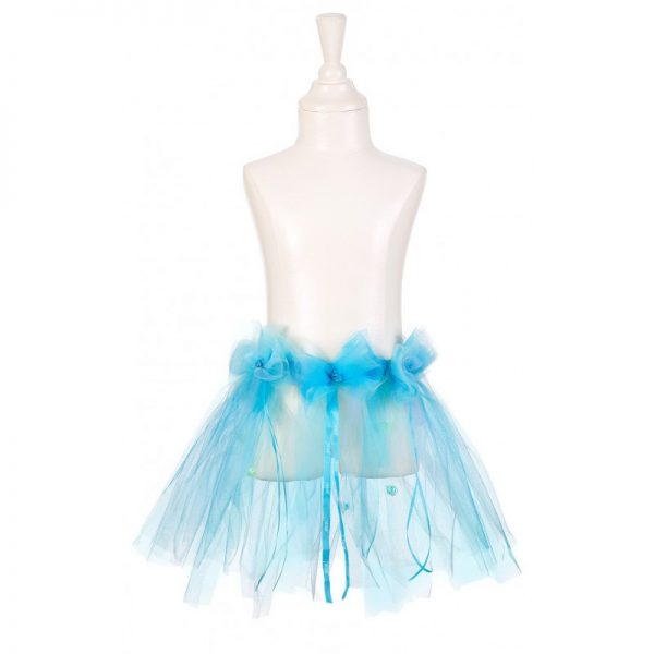 Souza for Kids, Knutselset tutu-37709