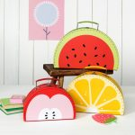 rex_london_kofferset_set-3-fun-fruity-cases-27457
