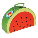 rex_london_kofferset_set-3-fun-fruity-cases-27457_2
