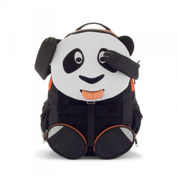 Rugzak panda Paul | Affenzahn | Engeltjes & Draken