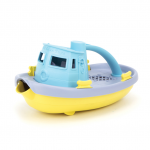 green-toys-tugboat-blue-top