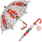 Paraplu Roodkapje, Rex London