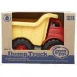 Kiepwagen, Green Toys