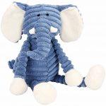 Knuffel olifant baby cordy roy elephant, Jellycat