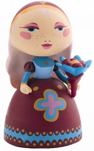 Anouchka, Arty Toys, Djeco