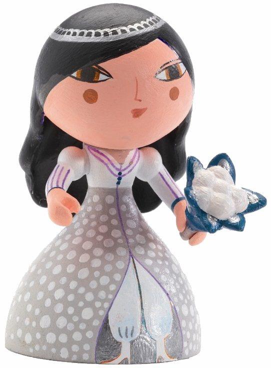 Ophélia, Arty Toys, Djeco
