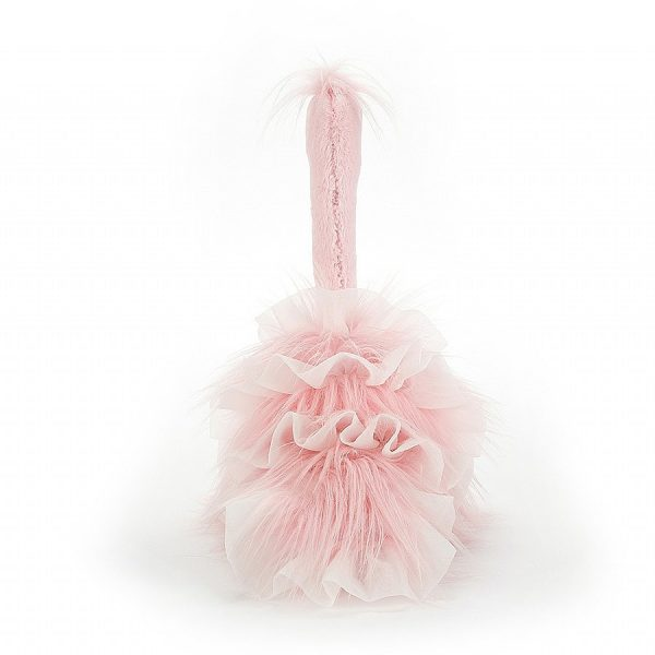 Knuffel Mafingo flamingo, Jellycat