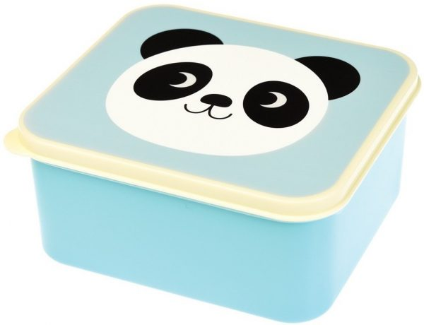 Broodtrommel panda, Dotcomgiftshop