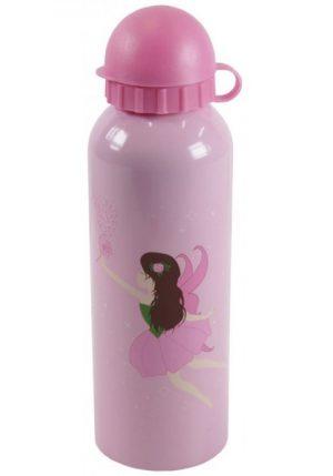 Drinkfles fairy, Bobble Art