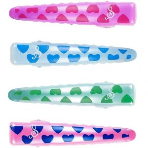 Haarclips Jolie multi, Souza for Kids
