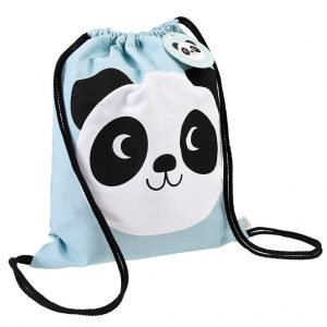 Gymtas panda, Rex London