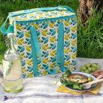 28947_1-love-birds-picnic-bag_1