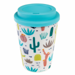 Coffee to go cactus, Rex London