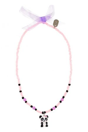 Souza for Kids, Ketting Vera