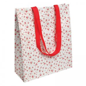 Shopper petite rose, Rex London