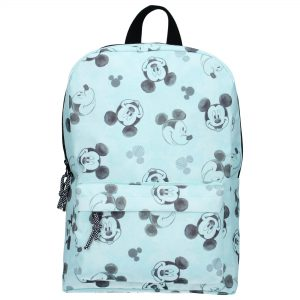 Rugzak Mickey Mouse go for it!, Disney Fashion