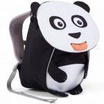 Rugzak Peter panda Affenzahn