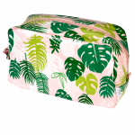 Toilettas tropical palm, Rex London