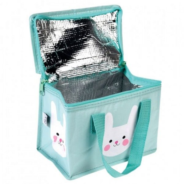 Lunchtas Bonnie the bunny, Rex London
