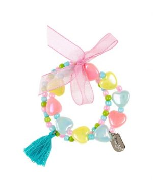 Armband Thya, Souza for Kids