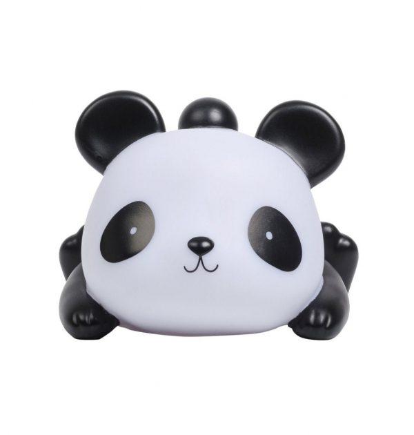 Spaarpot olifant panda, A Little Lovely Company