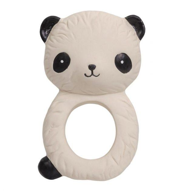 Bijtring panda, A little Lovely Company