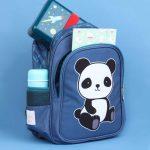 Rugzak panda, A Little Lovely Company