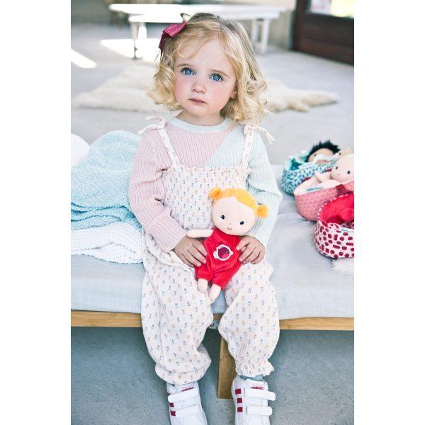 Lilliputiens, Baby Agathe-38371