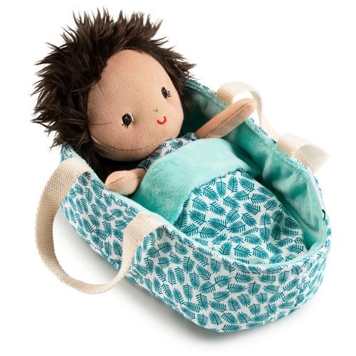 Baby Ari Lilliputiens