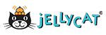 Logo Jellycat