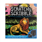 ooly_scratch_kraskaarten_jungle