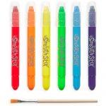 ooly_smooth_stix_watercolor_gel_crayons_02133-090_4