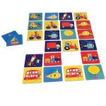 colourful-transport-memory-game-27511_3