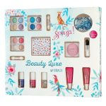 souza_for_kids_105608_beauty_luxe_set