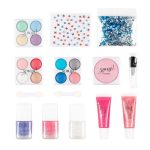 souza_for_kids_105608_beauty_luxe_set_1