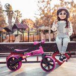 y-volution_balance_bike_roze_1