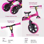 y-volution_balance_bike_roze_5