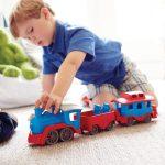 green_toys_trein_3