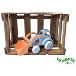 viking_toys_tractor_voorlader_0620-81255_3