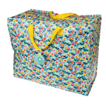 29228-butterfly-garden-jumbo-bag-with-tag